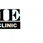 PRIME FAMILY MEDICAL CLINIC LOGO - NEW.png